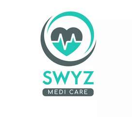 Part-time Medical Officer required for a private clinic