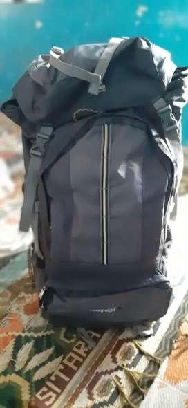 Unused Travel bag