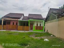 Dikontrakkan rumah Baru 2 unit di monjali Dekat ugm