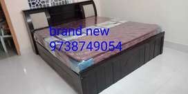 King size queen size cot available dirrect from make