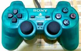 [Fixed Price] Sony Controller for (PS-1 & PS-2) in Very Good Condition