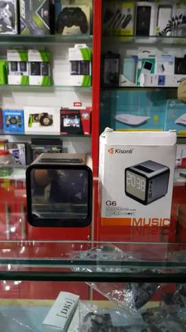 Bluetooth Speakers in different prices