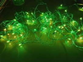 Fairy Lights For Home Decoration