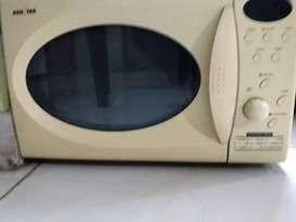 Kenstar 20L microwave