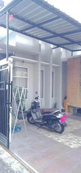 Jual rumah di monang maning dkt mahendra/teukuumwr denpasar bali