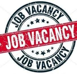 Urgent vacancies .Front office assistant