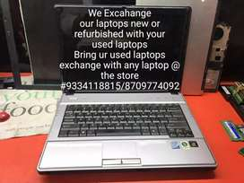 HP LAPTOPS 8460 N FOLIO 9470 2ND N 3RD