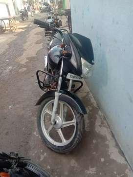 Bechna hai and agla pichla tyre tube abhi naya dalwai Hain