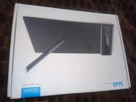 Low price drawing tablet get in 6000