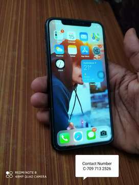 Apple X  iphoneX