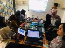 Lowongan Kerja Accounting Di Kota Tangerang