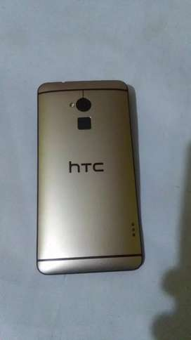HTC Mobile phone Made in Taiwan Modal No HTC one mex