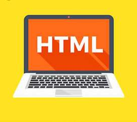 Html tutions in Mohali