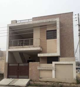 Govt Approved 3bhk Double Storied Home for sale