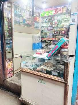 shop no 6 devi market jogi pada shahganj