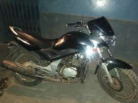 Urgent sell my bike on money problem
