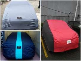35Jual Selimut Mobil/Cover Mobil Bandung