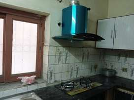 House is Available For Sale In Adyala Shah Por Stops Coloney.