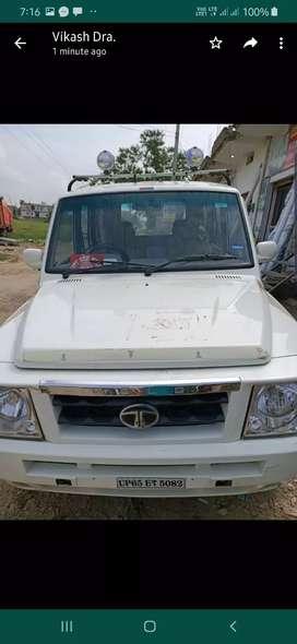 Best car in varansi