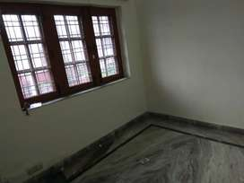 Rent a house in GMS Road