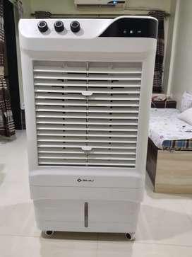 Desert Cooler 65 litres