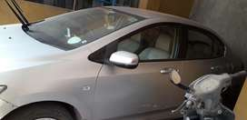 Honda City ZX 2010 Petrol Well Maintained