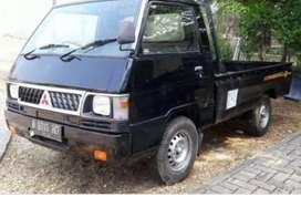 Jasa angkutan barang untuk wilayah Lhokseumawe dan Aceh utara
