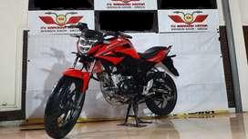Promo limit All New Honda Cb150R Th.2016 Super Mesin njreeng
