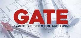 GATE 2021 Classes for Mechanical Engineering