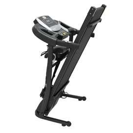 Free rakit Treadmill Elektrik Verona