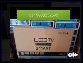 #Wholesaler price 40 inch smart Android led with 1 year warranty