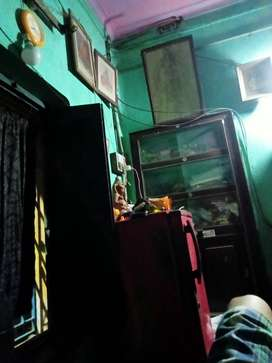 1 room rent at shyambazar