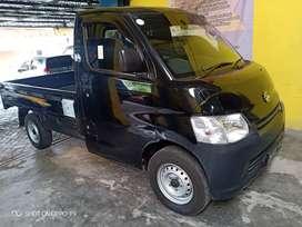 Grand max pick up 2013 istimewa 77jt Nego