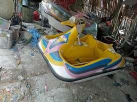 sepeda air bebek,bebek air murah,pelampung air bebek kecil,wahana air