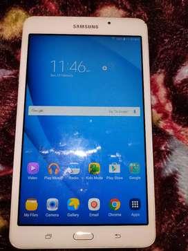 Samsung tab a new price 14000