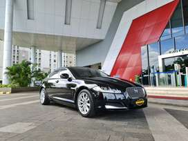 Jaguar XF 3.0 2013 FULL STOCK CONDITION