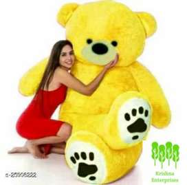 Boy Teddy Bear cod free home delivery