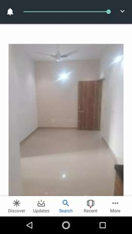 Property is very close to chembur & kurla station, S.T.Road