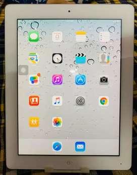 Apple iPad2 32 Gb Wi-Fi