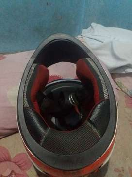 Helm Nolan n64 Stoner