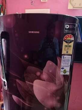 Samsung 320litres