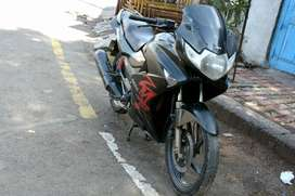 Good condition ZMR karizma