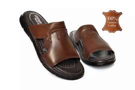 Chappal and sandals for men