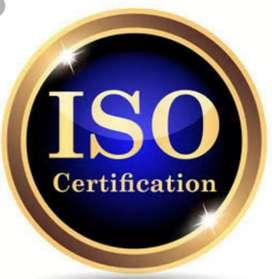 KONSULTAN MANAGEMENT ISO 9001