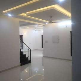 thrissur palakal 8 cent 4 bhk whiteing new villa