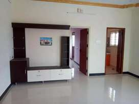 Tuticorin-All Type House -Family /Bachelor /Office Used House for Rent