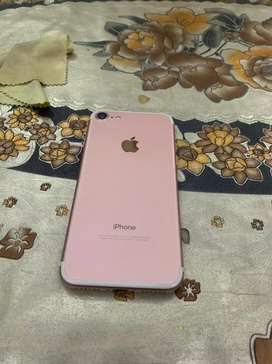 Iphone 7 pta approved