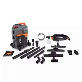 On Sale - Euroclean WDX2 wet & dry vacuum cleaner