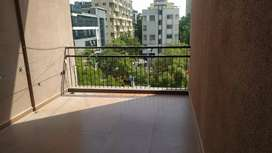 2 roommate require in Spacious 2 bhk flat in vishal nagar