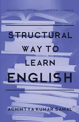 Learn Structural English ,Spoken English, Also all Legal Services